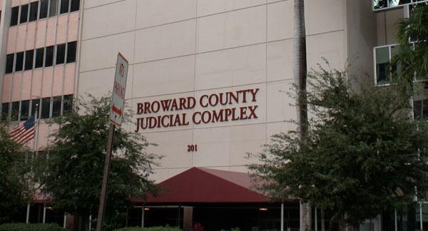 Marty Kiar - Broward County Property Appraiser