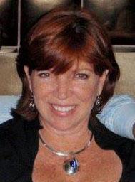 Catherine Crespo