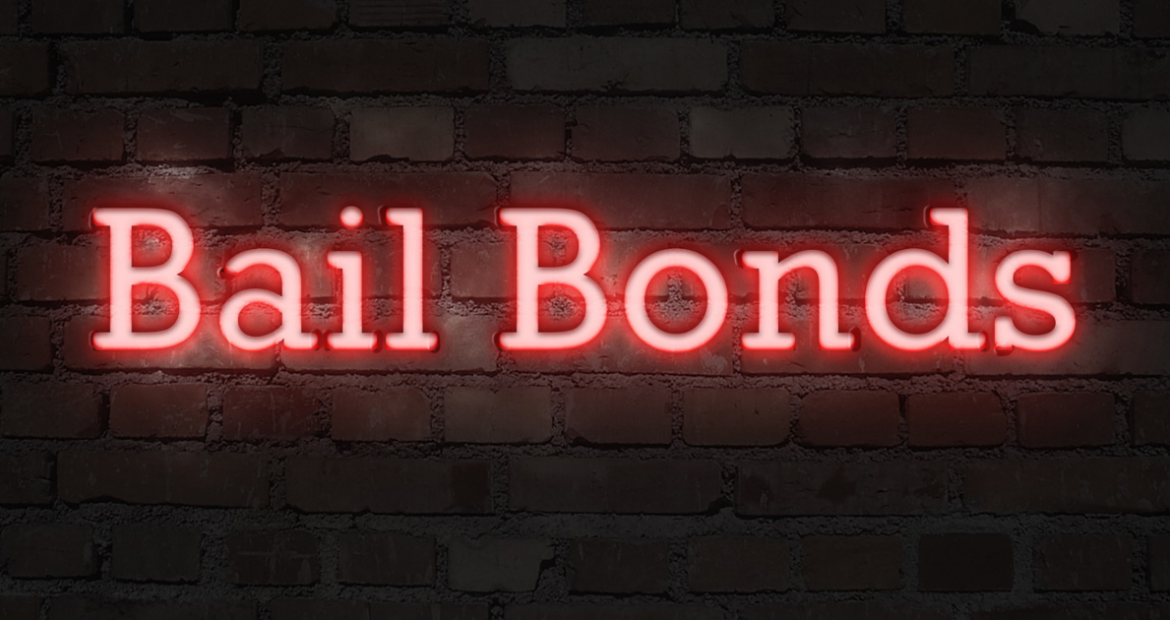 Bail Bond Process